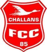 Association - Football Club Challans