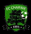 Association - Football Club Charnie