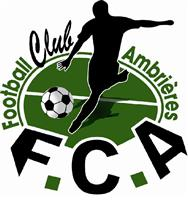 Association FOOTBALL CLUB D AMBRIERES