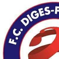Association - Football club Diges-Pourrain