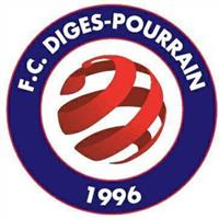 Association - Football club Diges-Pourrain