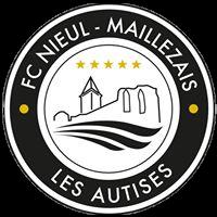 Association - Football Club Maillezais les Autises