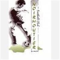 Association - FOOTBALL CLUB NOIRMOUTIER