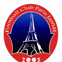Association - Football Club Paris Jamat