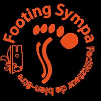 Association - FOOTING SYMPA
