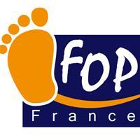 Association - FOP France