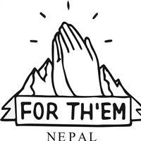 Association - For th'EM Népal