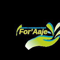 Association - Foraaje