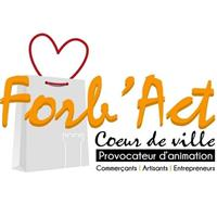 Association Forb'Act