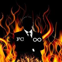 Association - Force-Connexion