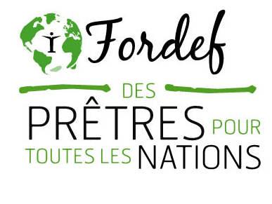 Association - FORDEF DPTN