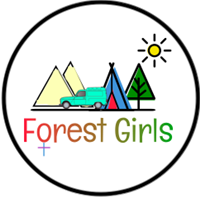 Association Forest Girls