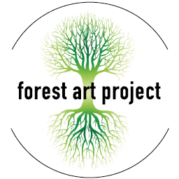 Association - forest-art-project.fr