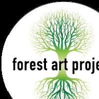 Association - forest-art-project.fr