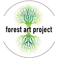 Association forest-art-project.fr
