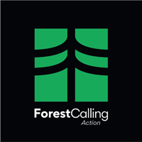 Association ForestCalling Action