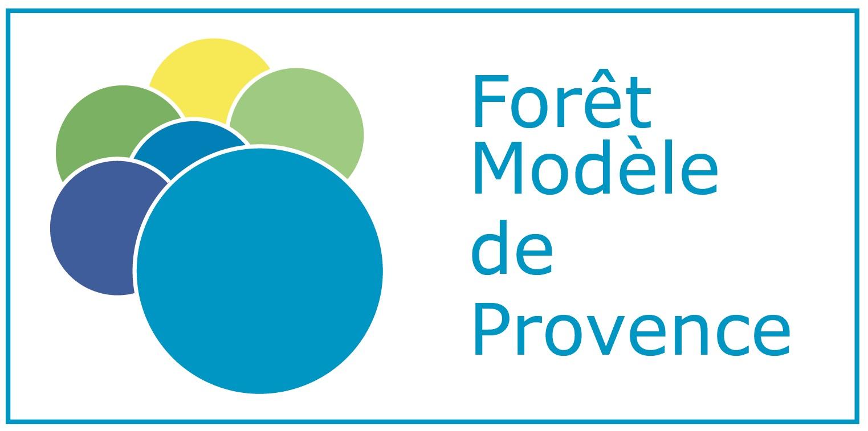 Association - Forêt Modèle de Provence