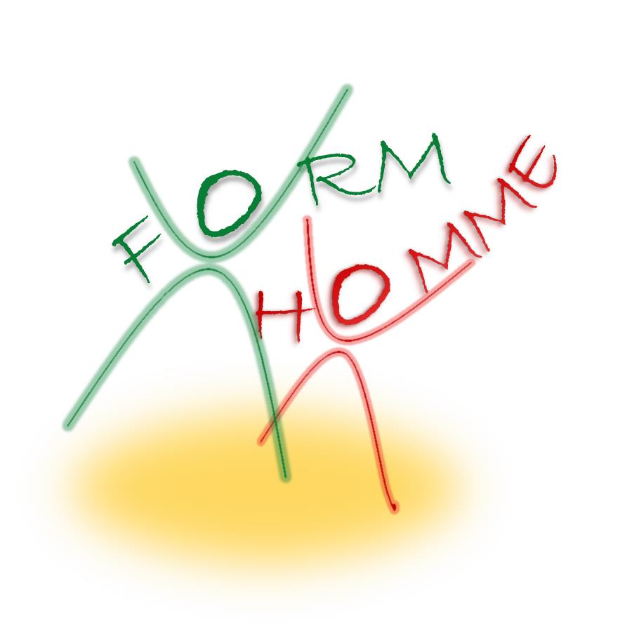 Association FORM'HOMME: Un Homme Une Formation