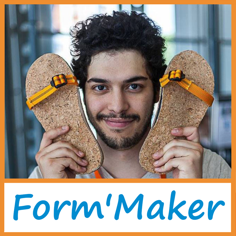 Association - Form'Maker