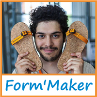 Association - Form'Maker
