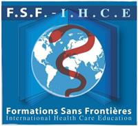 Association FORMATIONS SANS FRONTIERES - INTERNATIONAL HEALTH CARE EDUCATION