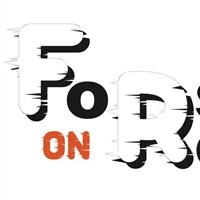 Association - Fors On Road