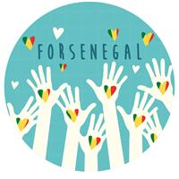 Association - Forsenegal