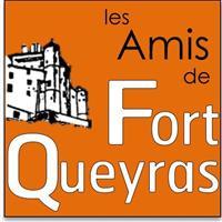Association - LES AMIS DE FORT QUEYRAS