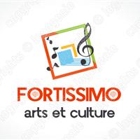 Association - FORTISSIMO