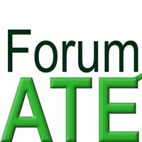 Association - Forum Atena