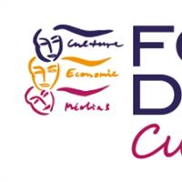 Association - Forum d'Avignon