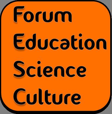 Association - Forum Education Science Culture (FESC)
