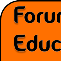 Association - Forum Education Science Culture (FESC)