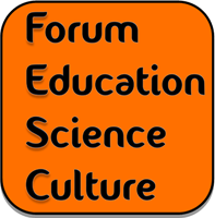 Association Forum Education Science Culture (FESC)