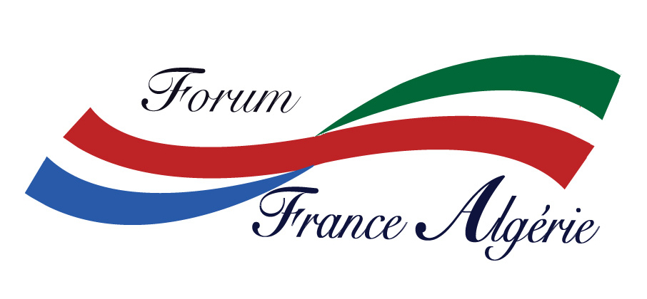 Association - Forum France-Algérie