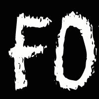 Association - FOTOCOURT