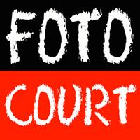 Association FOTOCOURT