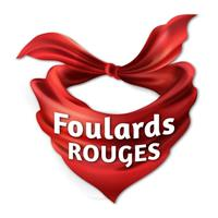 Association Foulards Rouges