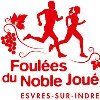 Association - FOULEES DU NOBLE JOUE