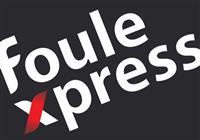 Association FoulExpress Media