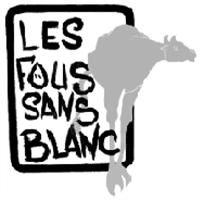 Association - Fous Sans Blanc