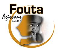 Association Fouta, agissons ensemble