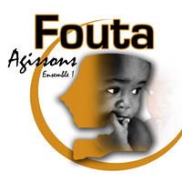 Association - Fouta, agissons ensemble