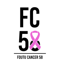 Association - Foutu Cancer 58