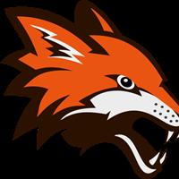 Association - FOX FOOTBALL AMERICAIN