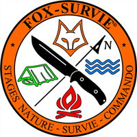 Association - Fox-survie