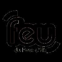 Association - Foyer Evangélique Universitaire du Pays d'Aix