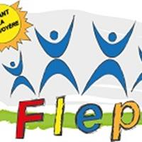 Association - Foyer Laïque d'Éducation Permanente (FLEP) Noyant La Gravoyère