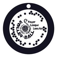 Association - Foyer Laïque de Lanester Volley-Ball