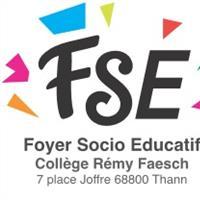 Association - Foyer Rémy Faesch